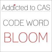 atcas2b-2bcode2bword2bbloom